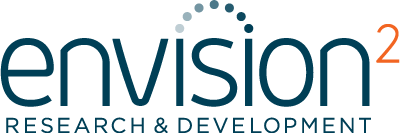 Envision SQ Logo